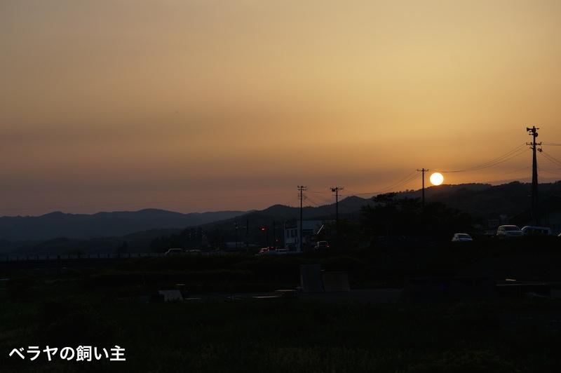 BNK_sunset-photo.jpg