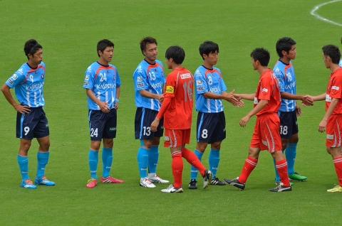 20140706_11.jpg