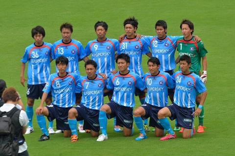 20140706_12.jpg