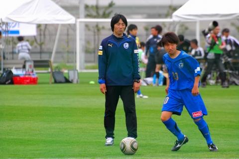 sakai20110503_01.jpg