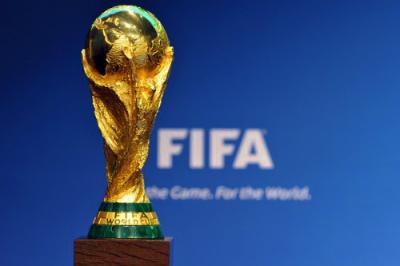 sworldcup-500x333.jpg