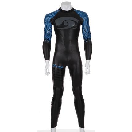 18505blueseventy-Pivot-Wetsuit-2014-Wetsuits-Black-Blue-SS13-13WPFS01XS.jpg
