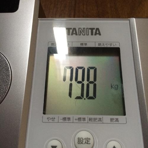 3IMG_9707.jpg