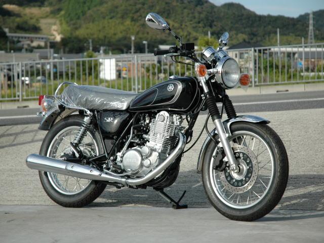new-sr400-1.jpg