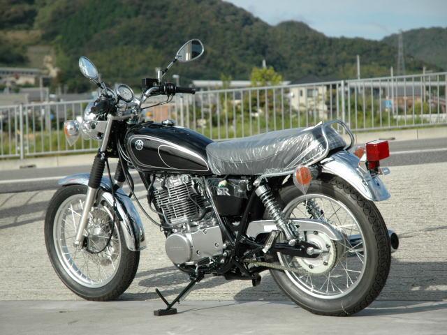new-sr400-2.jpg