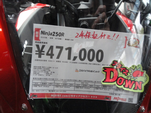 DSC06799.jpg