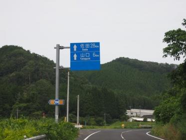 P7284636.jpg