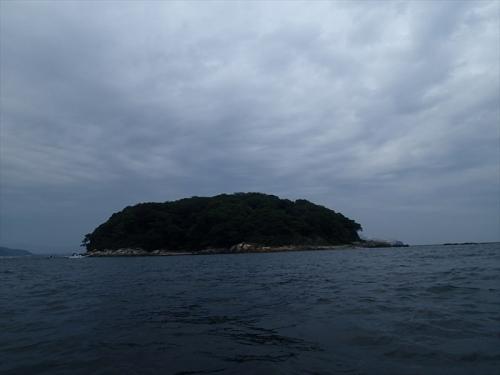 20140713_009.jpg