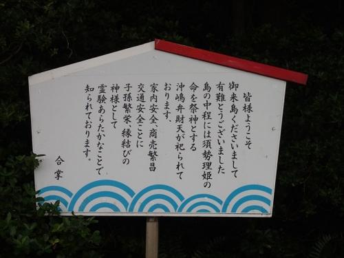 20140713_011.jpg