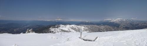 P1140117_Panorama.jpg