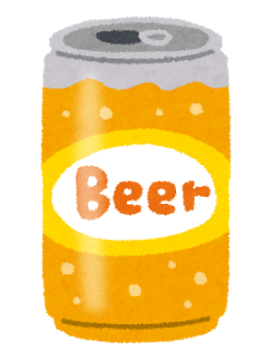 beer_can350.png