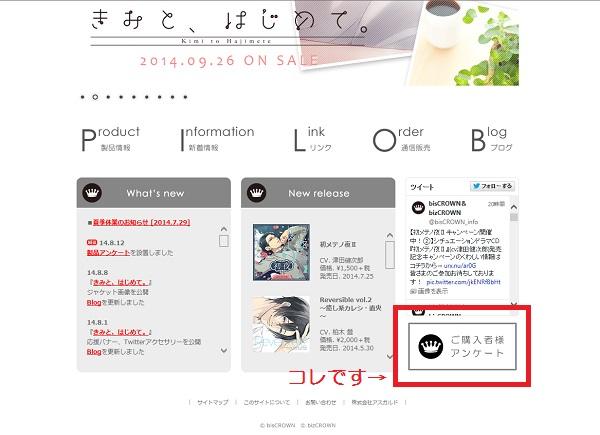 bis_top.jpg