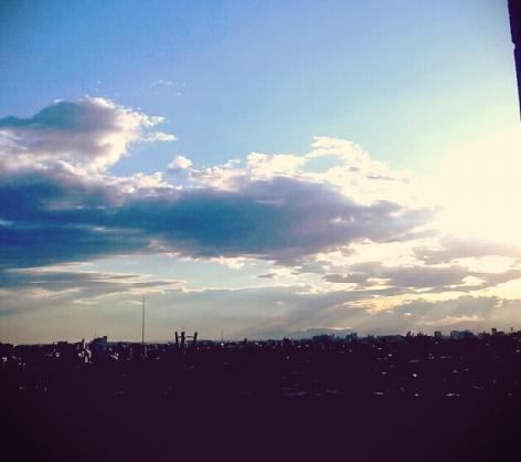 sora20145gatu22 - コピー