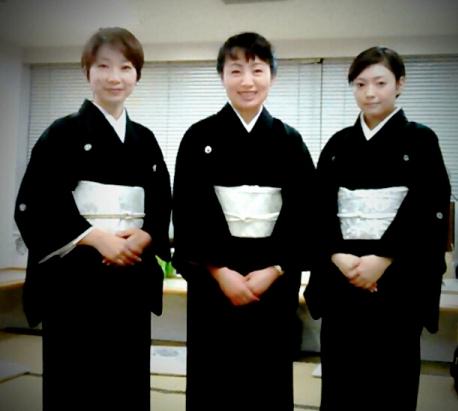 kujiragaura3.jpg