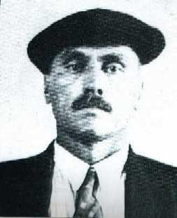 カール・パンズラム