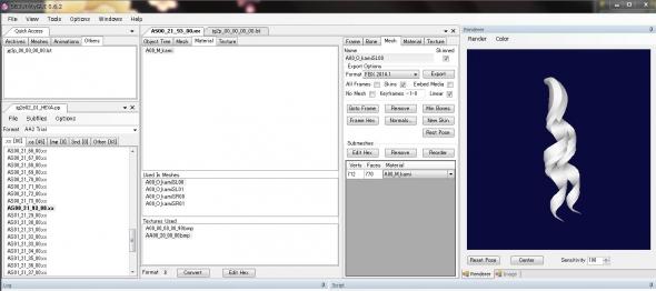SB3UtilityGUI でppを展開した画像