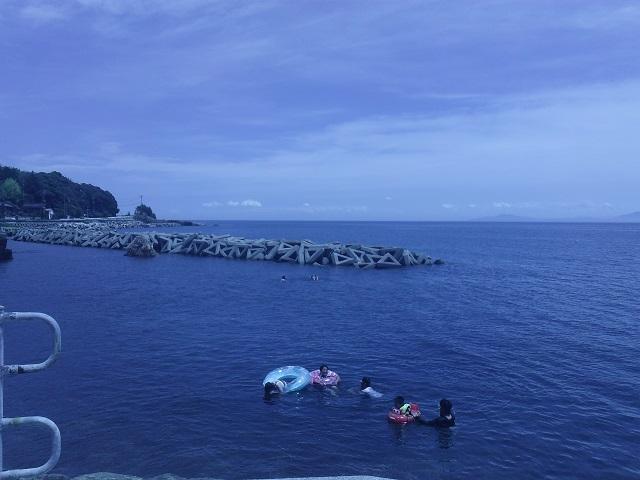海開き-3