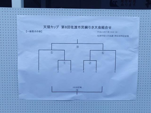 佐渡網引き大会-2