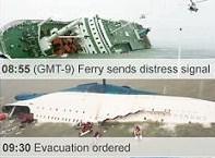 _74301799_ferry_map_624.jpg