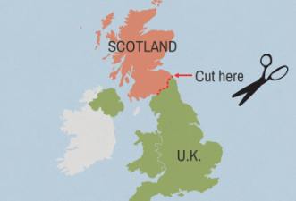 map-scotland-split.png