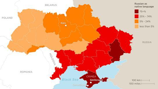 ukraine_language.jpg