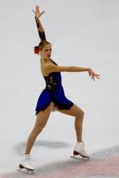 Carolina Kostner41