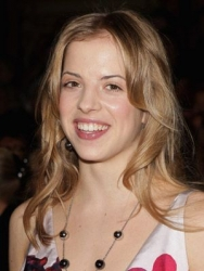 Carolina Kostner67