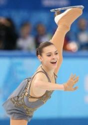 AdelinaSotnikova13