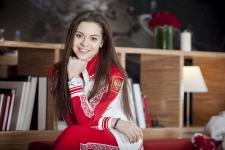 AdelinaSotnikova15