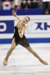 AdelinaSotnikova19
