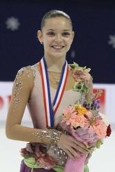 AdelinaSotnikova25