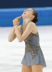 AdelinaSotnikova37