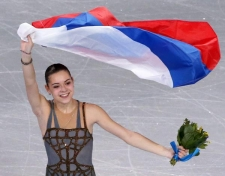 AdelinaSotnikova39