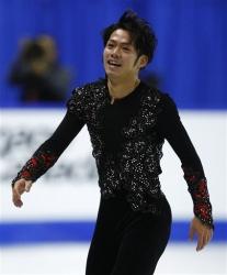 DaisukeTakahashi71