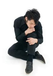 DaisukeTakahashi76