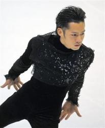 DaisukeTakahashi79