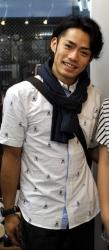 DaisukeTakahashi81