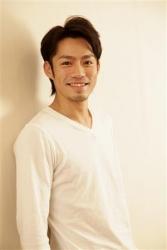 DaisukeTakahashi94