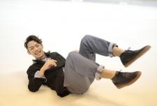 DaisukeTakahashi95