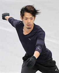 DaisukeTakahashi96