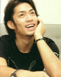 DaisukeTakahashi99