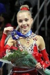 ElenaRadionova32