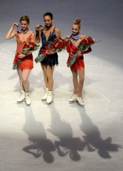 ElenaRadionova34