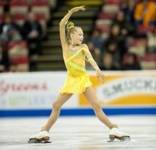 ElenaRadionova39