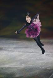 ElenaRadionova54