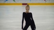 ElenaRadionova56