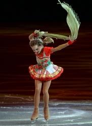 ElenaRadionova63