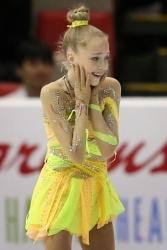 ElenaRadionova65