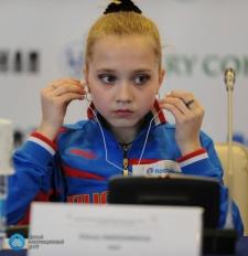 ElenaRadionova68