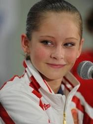 JuliaLipnitskaia63
